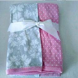 Wraps & Blankets
